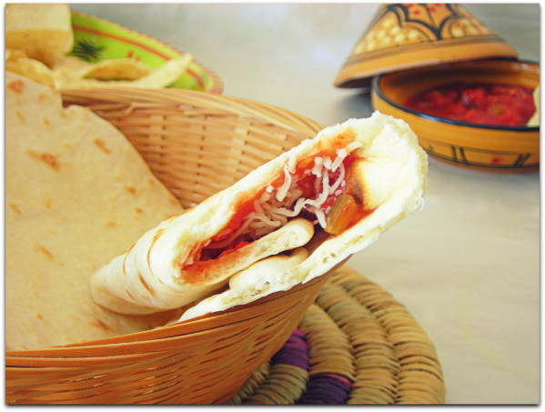 tortilla_mexicaine2.jpg