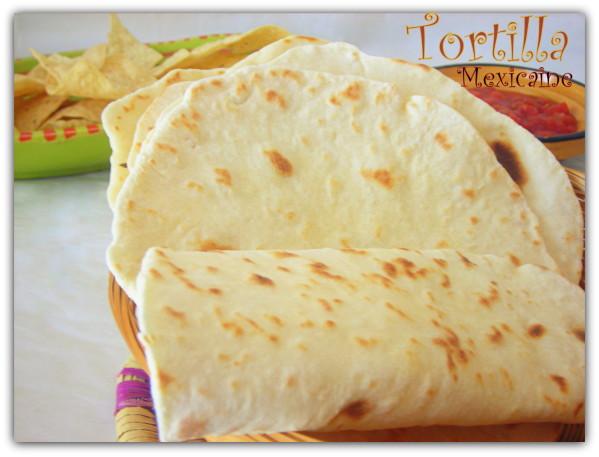 tortilla_mexicaine3.jpg
