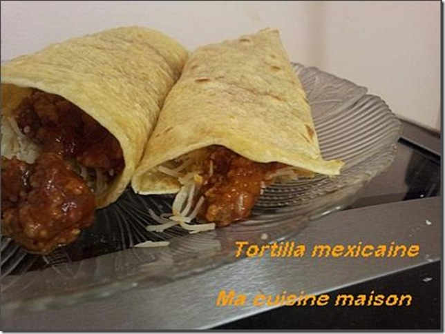 tortilla_mexicaine