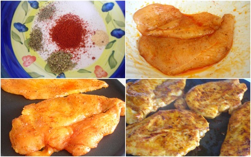 escalopes_epicees