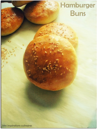 hamburger_buns