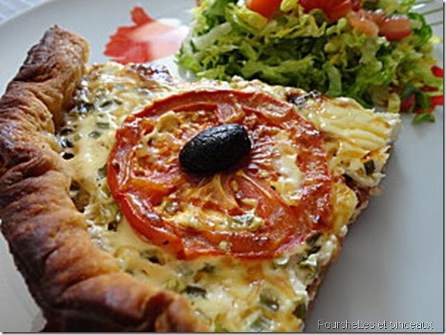 tarte_salee_thon_tomates_confites