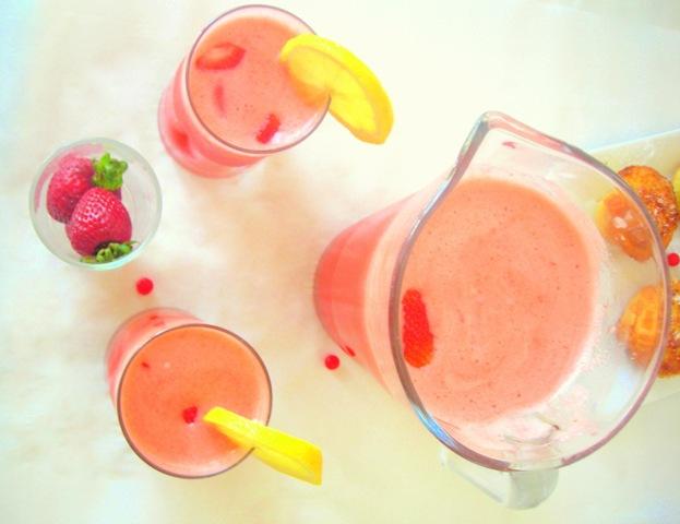 limonade_a_la_fraise