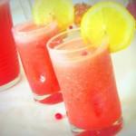 limonade_fraise_31