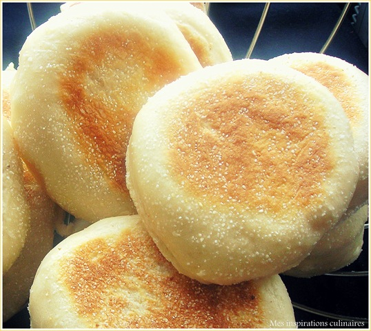 muffins_anglais