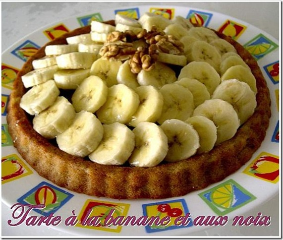 tarte_aux_banane_noix