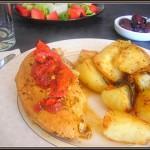 poulet_poivron_3
