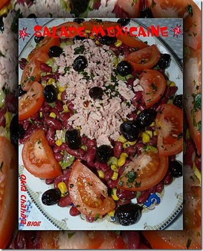 salade_mexicaine