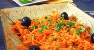 salade_orientale1