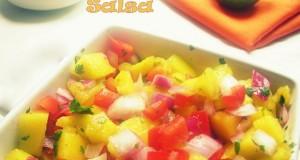 salsa_mangue_3