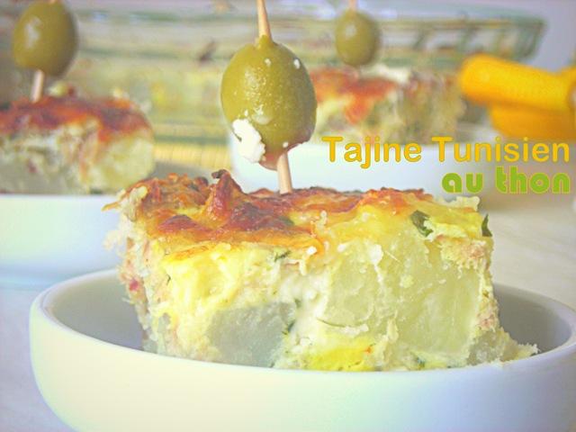 tajine_tunisien_thon