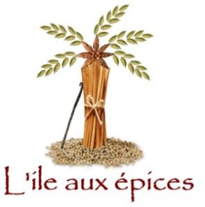 L'ile aux épices, utilisation, recettes, achat d'épices