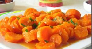 carottes_cumin1_3