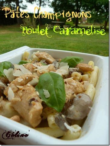 poulet_champignon_caramelise