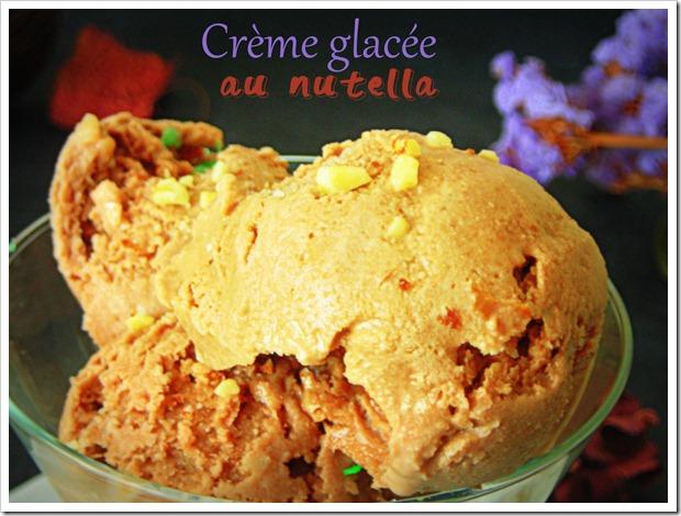 creme_glacee_au_nutella