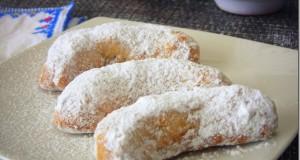 croissants_aux_amandes1_3