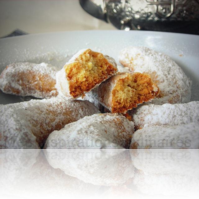 croissants_aux_amandes2