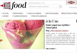 frozen-yaourt-une-samar-1-.jpg