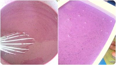 frozen_yogourt_blueberries4