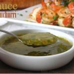 sauce_chimichurri3_3
