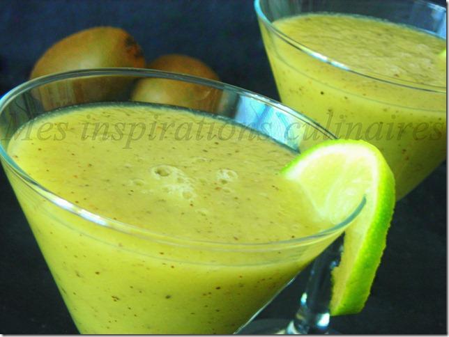 smoothie_kiwi_ananas_banane1
