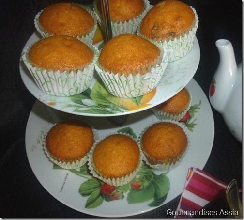 assia_muffins