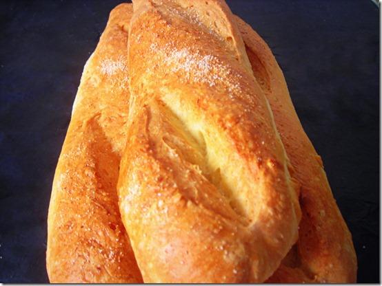 baguette_francaise