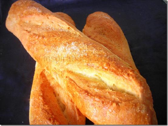 baguette_pas_a_pas5