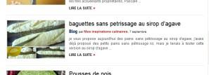 baguette_sirop_agave-copie-1.jpg