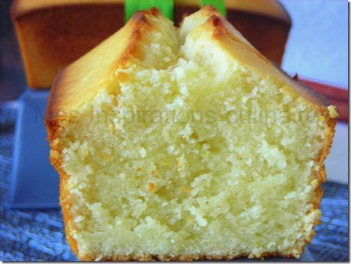 cake_citron_babeurre