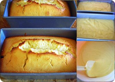 cake_citron_lben2