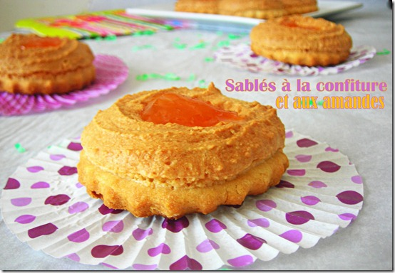 sables_confiture_amande