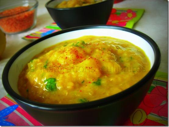 soupe_de_lentille_corail3