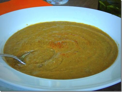 soupe_de_lentilles2