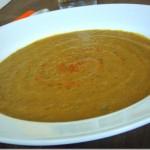 soupe_de_lentilles4_3