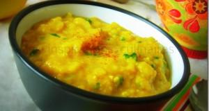 soupe_de_lentilles_corail2_3