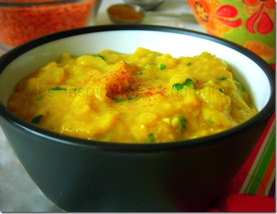 soupe_de_lentilles_corail4