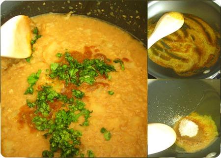soupe_egyptienne_lentilles_corail1
