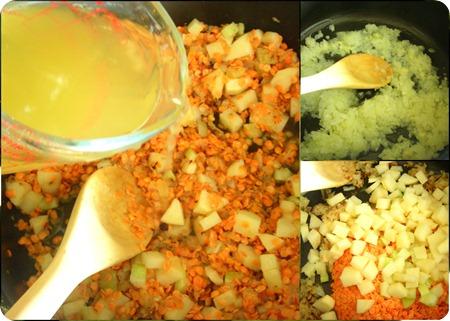 soupe_egyptienne_lentilles_corail