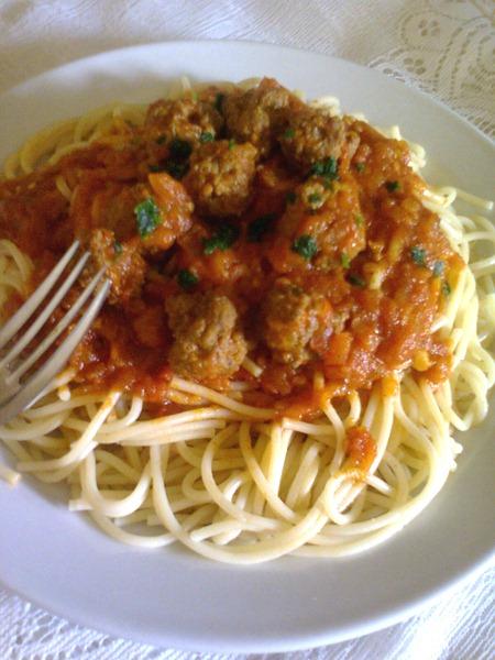 spaghetti_oum_hajer