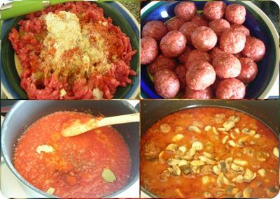 spaghetti_viande_hachee