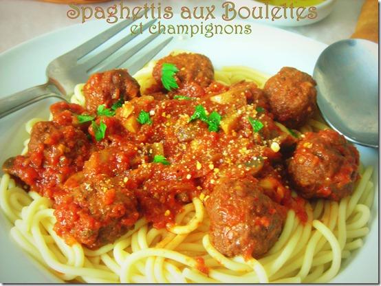 spaghettis_aux_boulettes_champignons