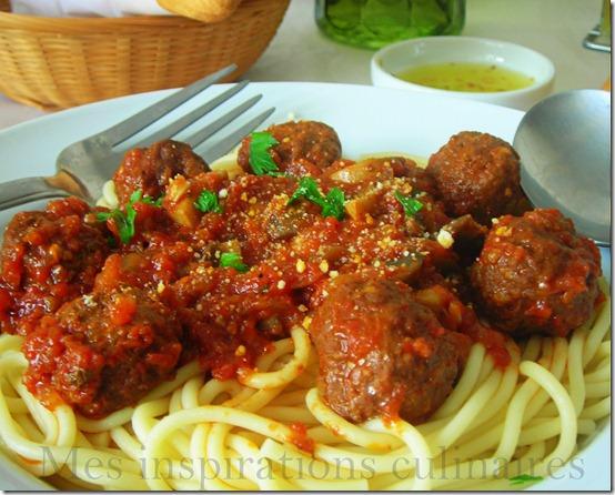 spaghettis_boulettes_et_champignons2