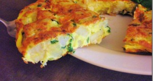 tortilla_courgette2_3