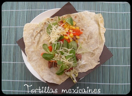 tortillas-mexicaines-1
