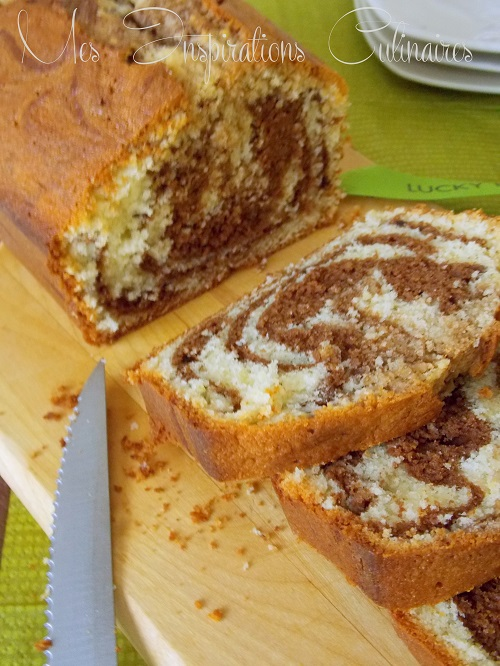 cake marbre vanille1