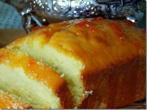 cake_au_citron2