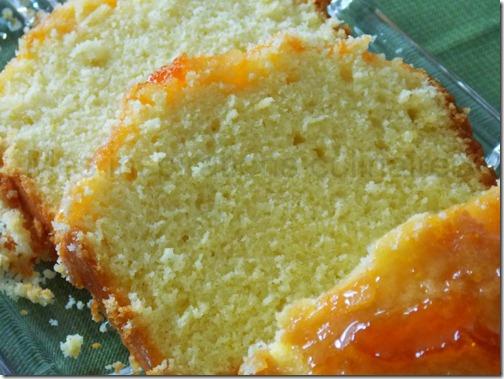 cake_au_citron5