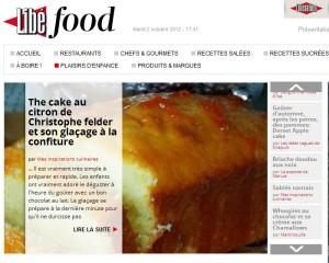 cake_citron_felder.jpg