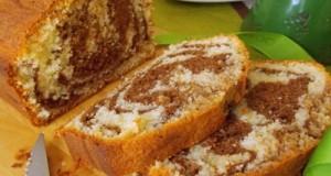 cake_marbre11_3